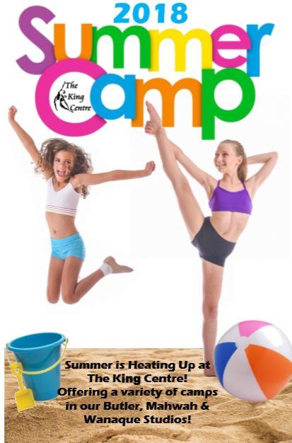 SummerCamp1