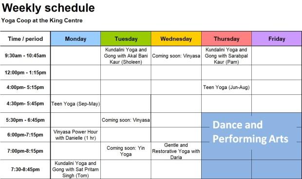 Jul18 weekly yoga schedule.jpg